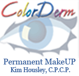 ColorDerm